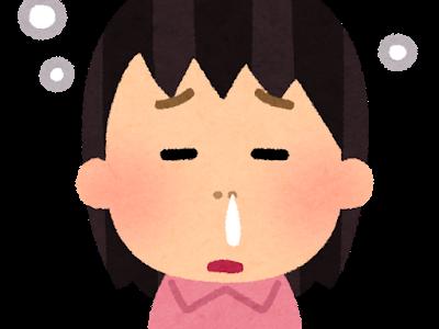 赤ちゃんの鼻水吸い取り器(〜我が家の事例紹介〜)