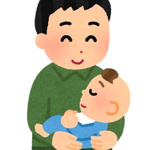 育児が始まって購入した物〜後悔したもの3選〜